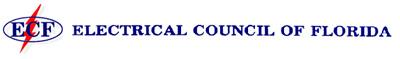 Electric Council of Florida