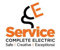Service Complete Electric