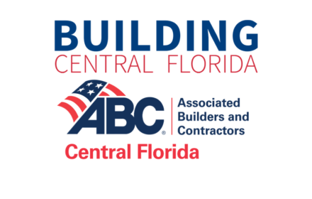 Building central florida